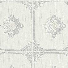 Tapete Tessuto 1005 cm L x 53 cm B Architects Paper