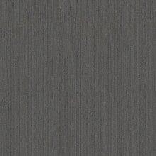 Tapete Textil Tessuto 2 1005 cm L x 53 cm B