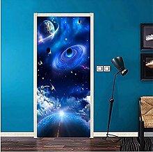 Tapete Universum Sternenhimmel Foto Wandbilder