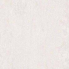 Tapete Vinyl/TNT Sandown–10,00x