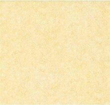 Tapete Vinyltapete Norwal aus Canada beige braun gewischt AUSVERKAUFT