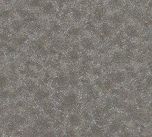 Tapete Vlies Architects Paper Luxury wallpaper Grau Metallic 324234 Maße: 10,05 x 0,53 m
