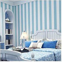 Tapete Vlies selbstklebende Wohnschlafzimmertapete