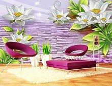 Tapete Wände für Wohnzimmer Sofa Schlafzimmer