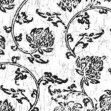 Tapete/warm und pastorale Wallpaper/Vliestapete/Wallpaper für Schlafzimmer/Wohnzimmer/das Restaurant Den Wallpaper-C