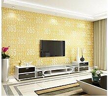Tapete wohnzimmer hintergrundbild sofa englische