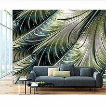 Tapete Wohnzimmer Schlafzimmer Wandbild Moderne
