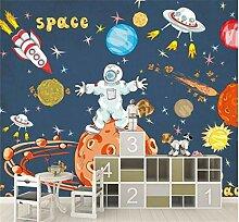 Tapeten 3D Kinder Mural Tapete Für Wohnzimmer