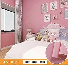 Tapeten Kinderzimmer Tapete Für Moderne Wände
