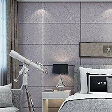 Tapeten Moderne minimalistische Marmorfliesen,
