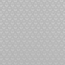 Tapeten MUSTER ATLAS 8405-Serie   Barock Tapete mit Ornamenten schimmernd, S-PRI-8405-X:S-PRI-8405-2