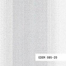 Tapeten MUSTER EDEM 085-Serie | Tapete Blockstreifen Designer Streifentapete, 085-XX:S-085-20