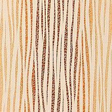 Tapeten MUSTER EDEM 675-Serie | Design Vlies-Tapete dekorative Streifen-Struktur, 675-XX:S-675-91