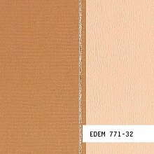Tapeten MUSTER EDEM 771-Serie | Blockstreifen Tapete Hochwertige Streifentapete, 771-XX:S-771-32