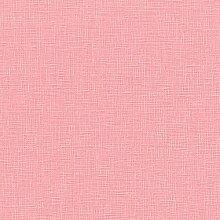 Tapeten MUSTER EDEM 903-Serie | Vliestapete Uni Tapete geprägte Struktur Pastell, 903-XX:S-903-15
