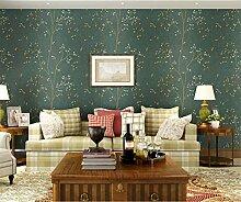 Tapeten schlafzimmer schlafzimmer luxus aus 3d