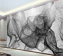 Tapeten Tapete 3D Für Raum Moderne
