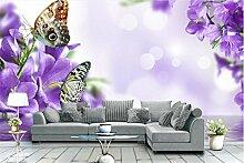 Tapeten Tapete 3D Modern Für Wohnzimmerwandbilder