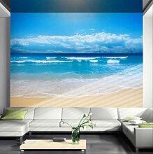 Tapeten Tv Hintergrundbild Flur Raum 3 D
