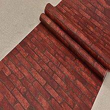 Tapeten Wallcoverings Walkpaper Tapetenrolle 3D