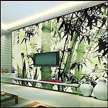 Tapeten Wandbild Aufkleber 3D Wall Murals