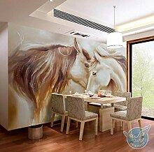 Tapeten Wandbild Hintergrundbild Fototapete