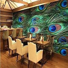 Tapeten Wandbild Hintergrundbild FototapetePapel