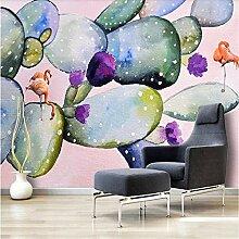 Tapeten Wandbild Hintergrundbild