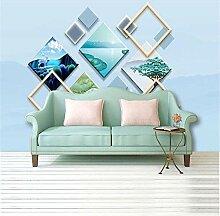 Tapeten Wandbild Hintergrundbild Fototapeteneue