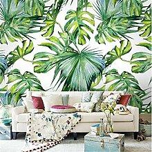 Tapeten Wandbild Hintergrundbild Fototapeterelief