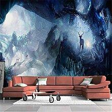Tapeten Wandbild Hintergrundbild Fototapeteschöne