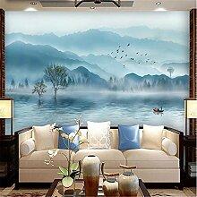 Tapeten Wandbild WandaufkleberGroße