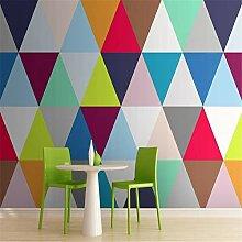 Tapeten Wandbild Wandaufkleber3D Tapete Für