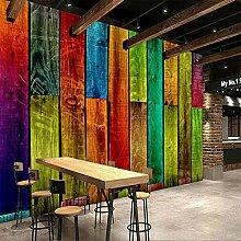 Tapeten Wandbild Wandaufkleber3D Tapeten