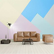 Tapeten Wandbild Wandaufkleber3D Wand Tapete Für