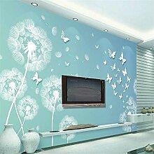 Tapeten Wandbild Wandaufkleberbenutzerdefinierte