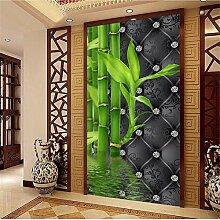 Tapeten Wandbild Wandaufklebergröße Anpassen