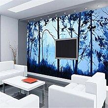 Tapeten Wandbild Wandaufklebergroßhandel Natur