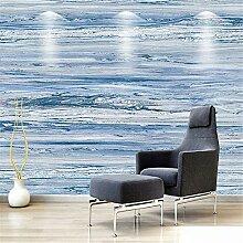 Tapeten Wandbild Wandaufklebermoderne Meerwasser