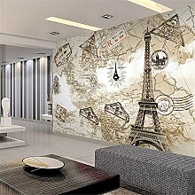 Tapeten Wandbild Wandaufklebertv Hintergrund