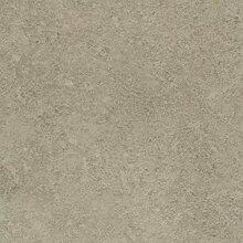 TAPETENSPEZI PVC Bodenbelag Fliesenoptik Sand |
