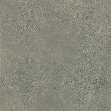 TAPETENSPEZI PVC Bodenbelag Marmor Grau |