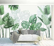Tapezieren Murals Benutzerdefinierte Fototapete