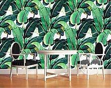 Tapezieren Murals Benutzerdefinierte Tapete