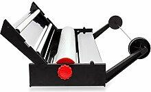 Tapeziermaschine Tapeten Kleister-Maschine
