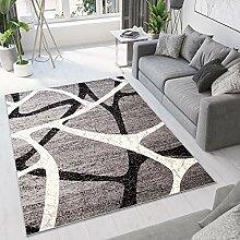 Tapiso Collection Dream Teppich für Schlafzimmer,
