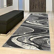 Tapiso Dream Teppich für Eingangsbereich Küche