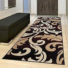 Tapiso Dream Teppich für Treppe Küche