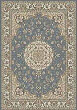 Tara Teppich Orient Luxus Leonardo aus Belgien
