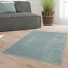 Taracarpet Weicher Kurzflor Designer Teppich